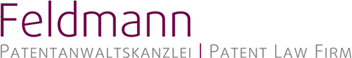 Ute Feldmann - Patentanwaltskanzlei